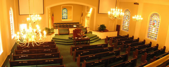 black-creek-baptist-church-sanctuary